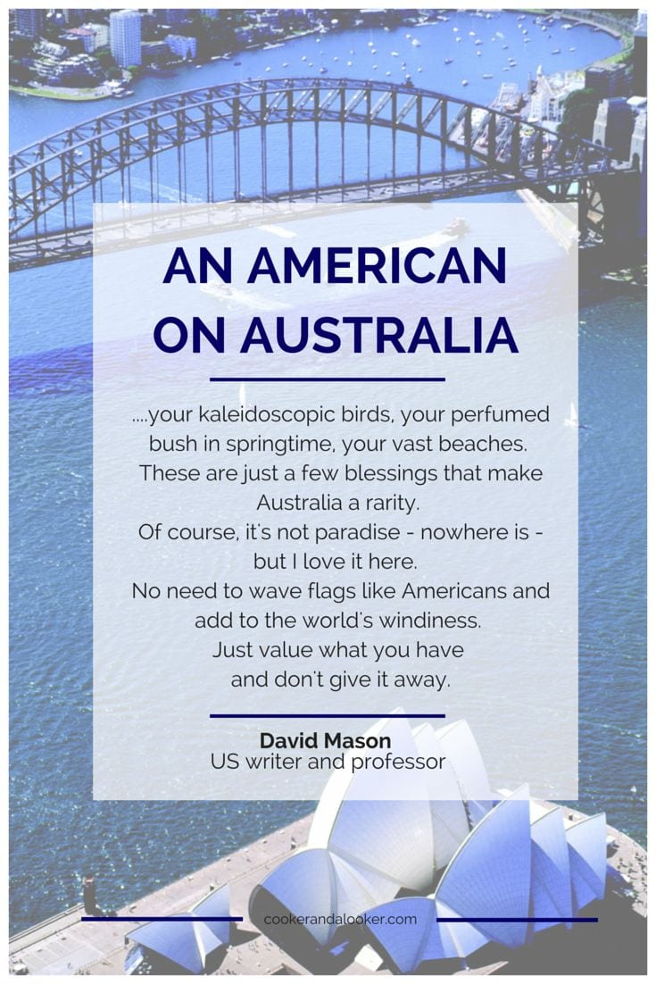 59 Best Images About Australia Day On Pinterest