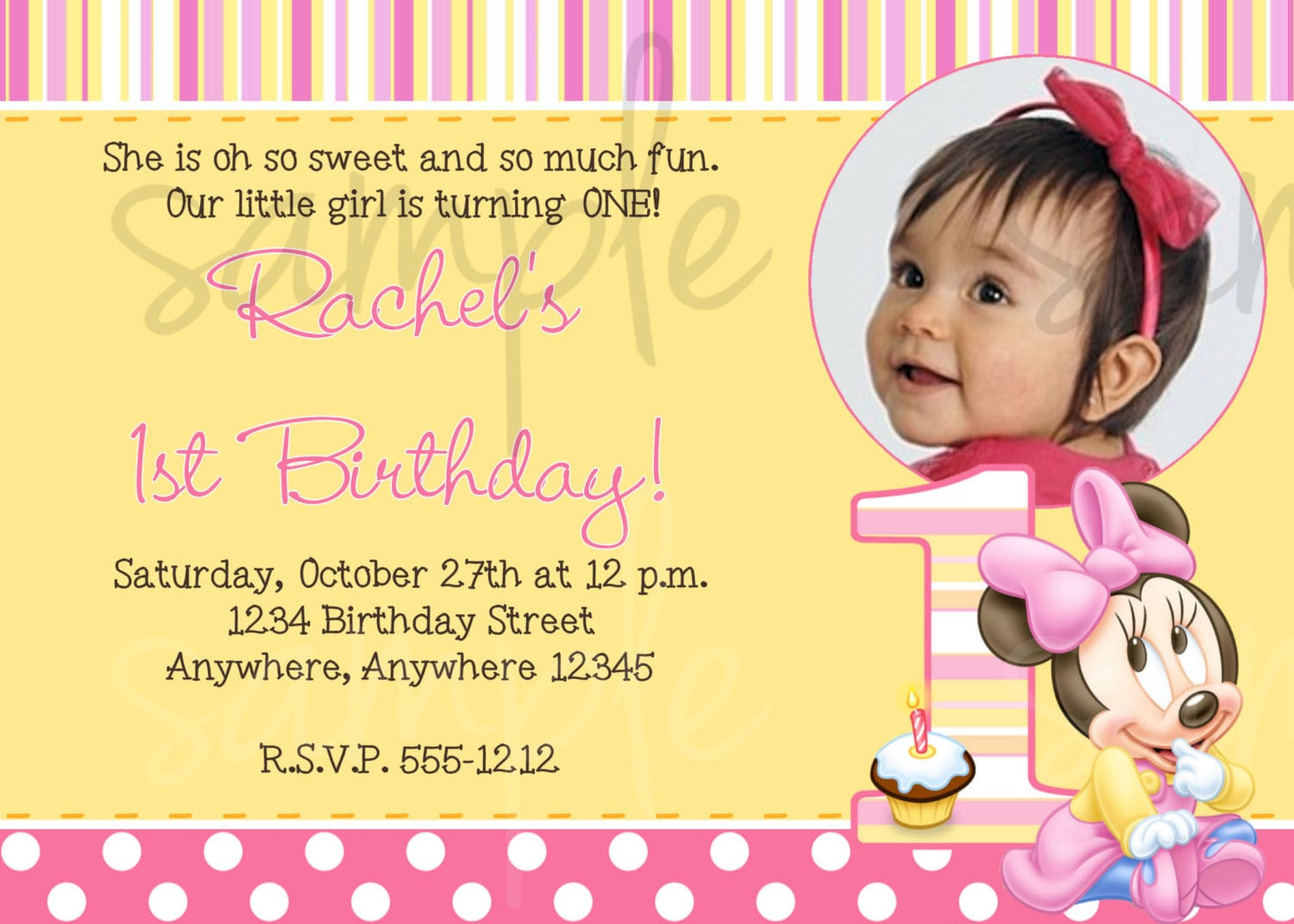 Invitation for birthday party quotes mickey mouse invitations invitation for birthday party quotes stopboris Gallery