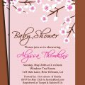 New Born Baby Party Invitation Wordings