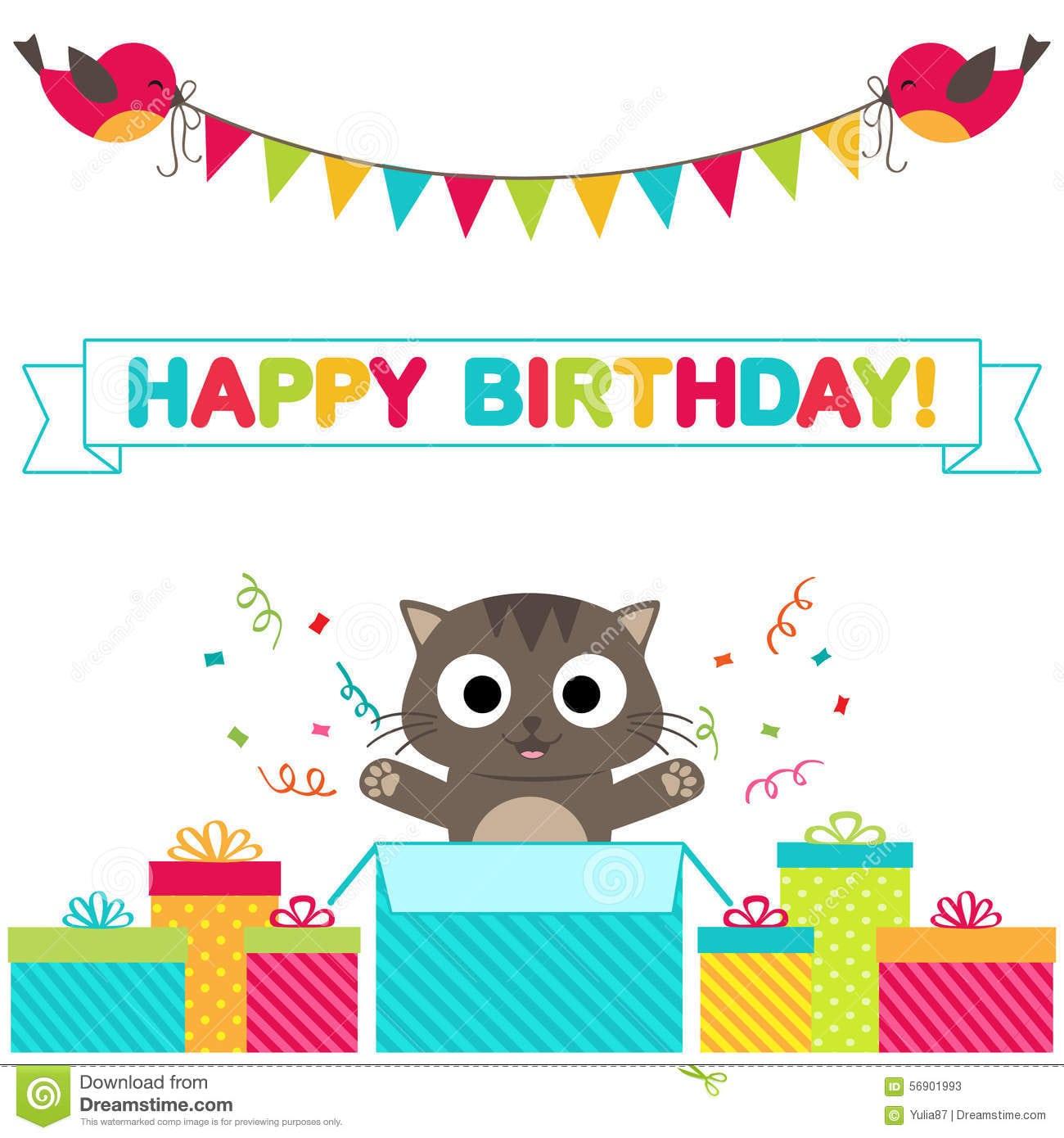 Funny Birthday Party Invitations Fabulous Funny Birthday Party