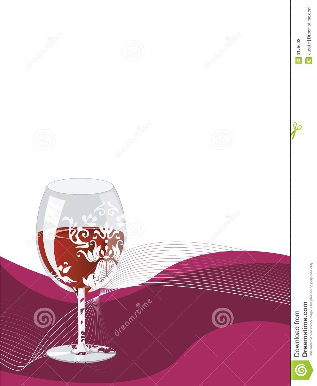 Invitation Template Wine Tasting Images