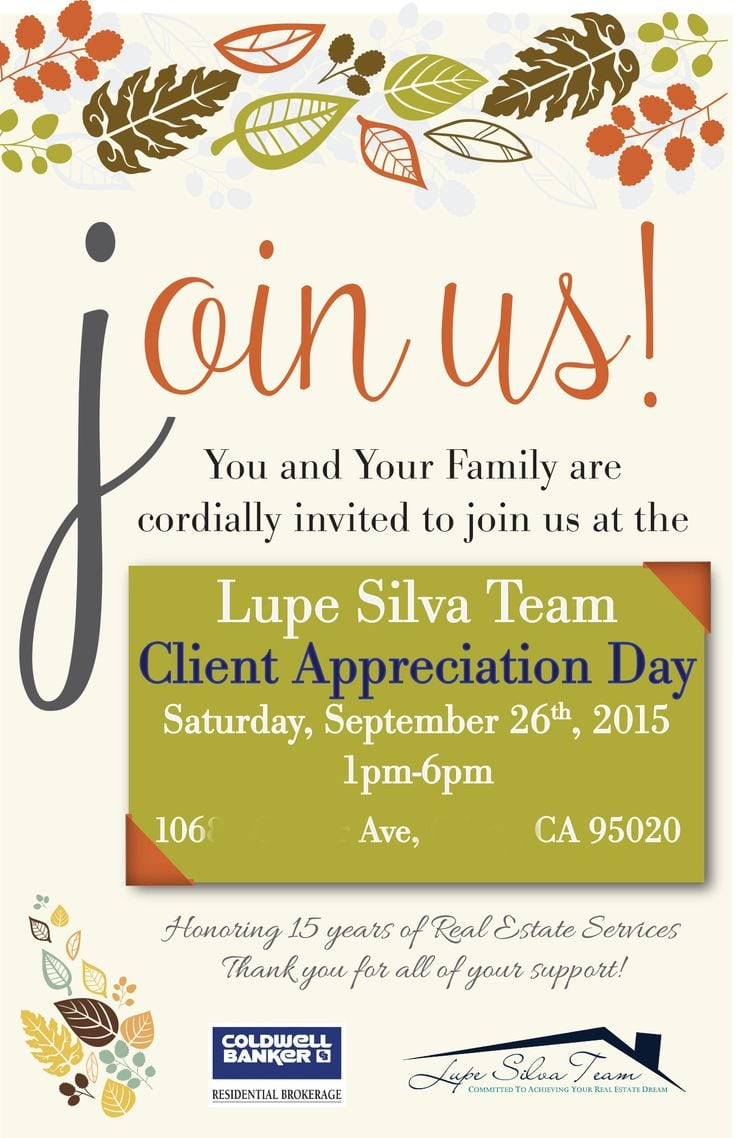92 Best Client Appreciation Event Ideas Images On Mickey Mouse Invitations Templates