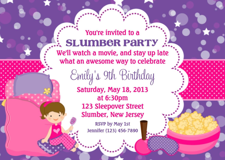 Birthday Invitation Quotes Birthday Invitation Quotes In Support