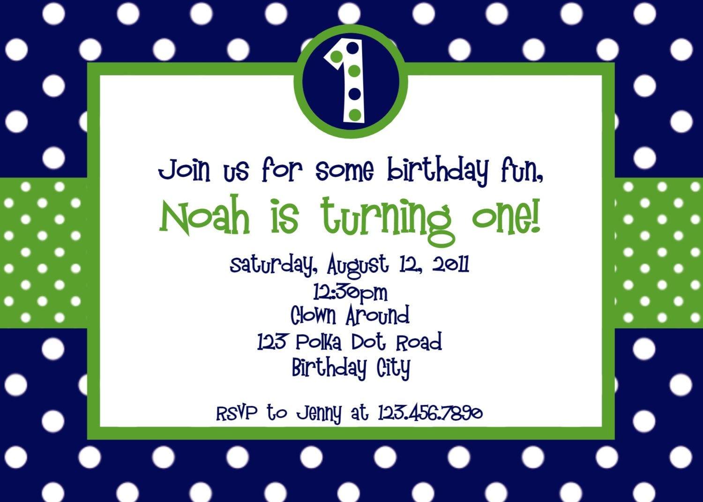Boys Birthday Party Invites   Birthday Party Invitations By Sms