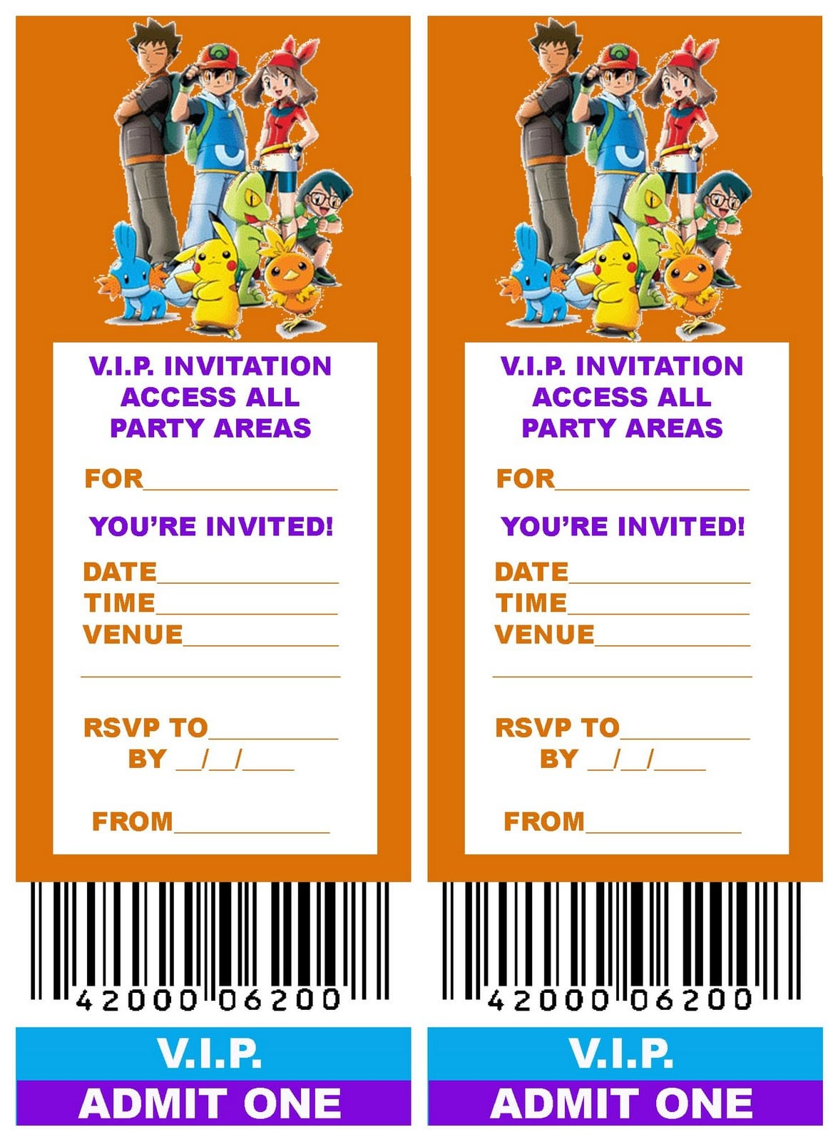 Colors   Minecraft Birthday Invitations At Party City Also