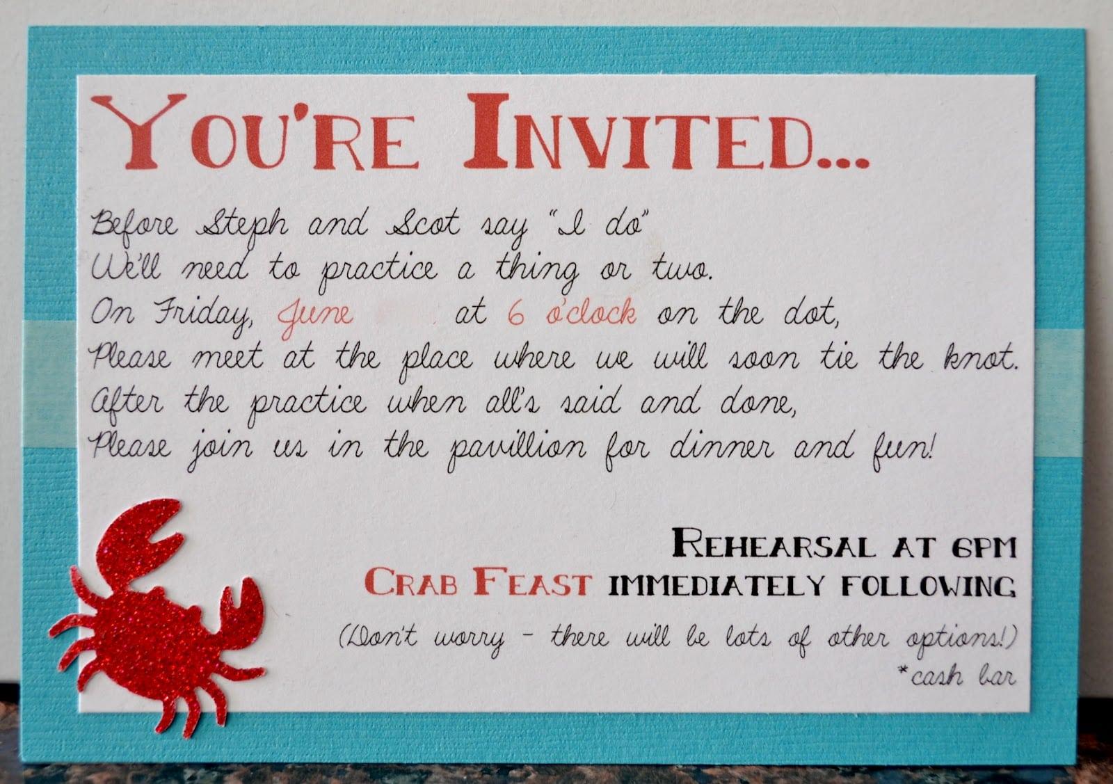 Funny dinner party invitation wording mickey mouse invitations funny dinner party invitation wording stopboris Choice Image