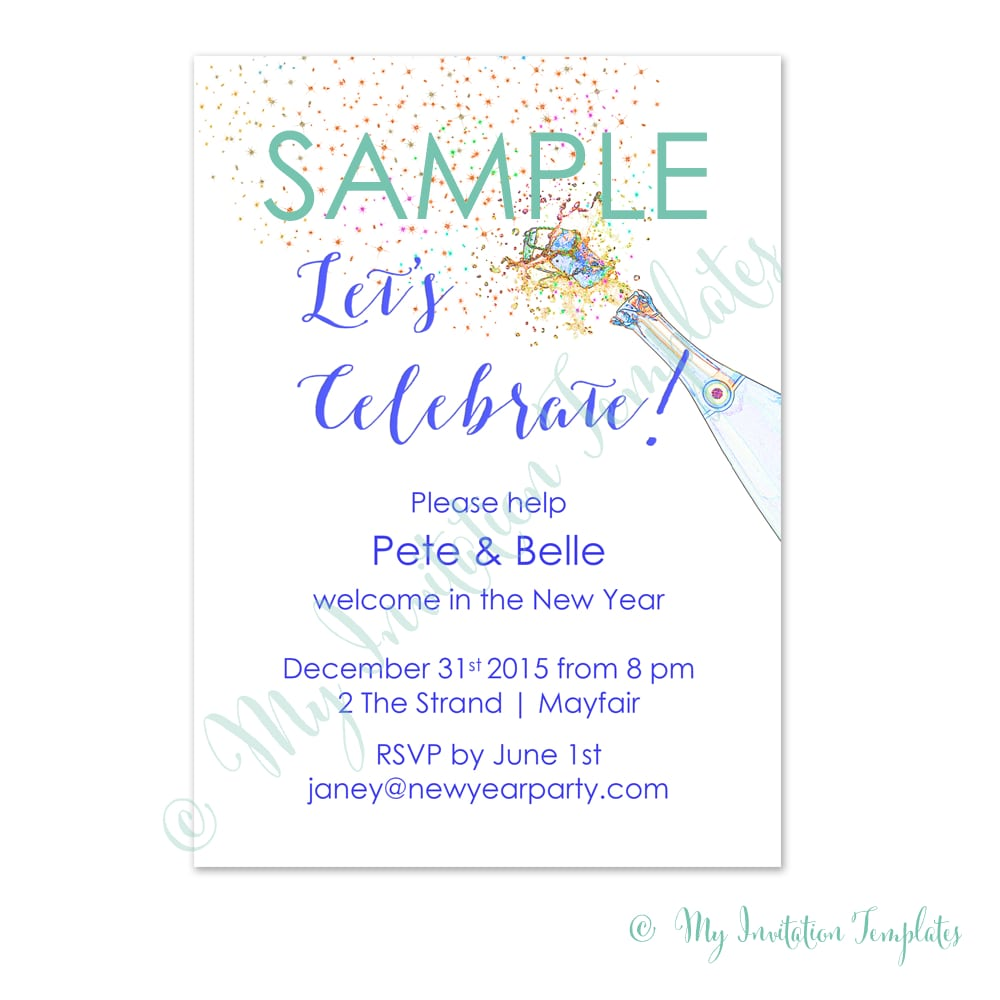 Invitations - Page 175 of 261 - Mickey Mouse Invitations Templates