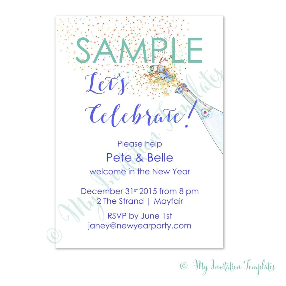 First Birthday Invitation Wording And 1st Birthday Invitations