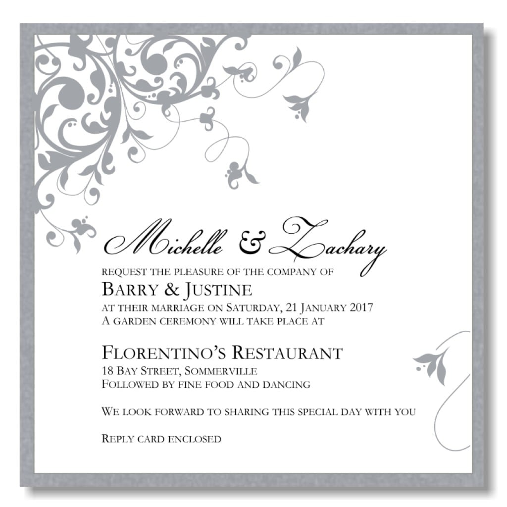 Free Printable Engagement Party Invitations Free Printable
