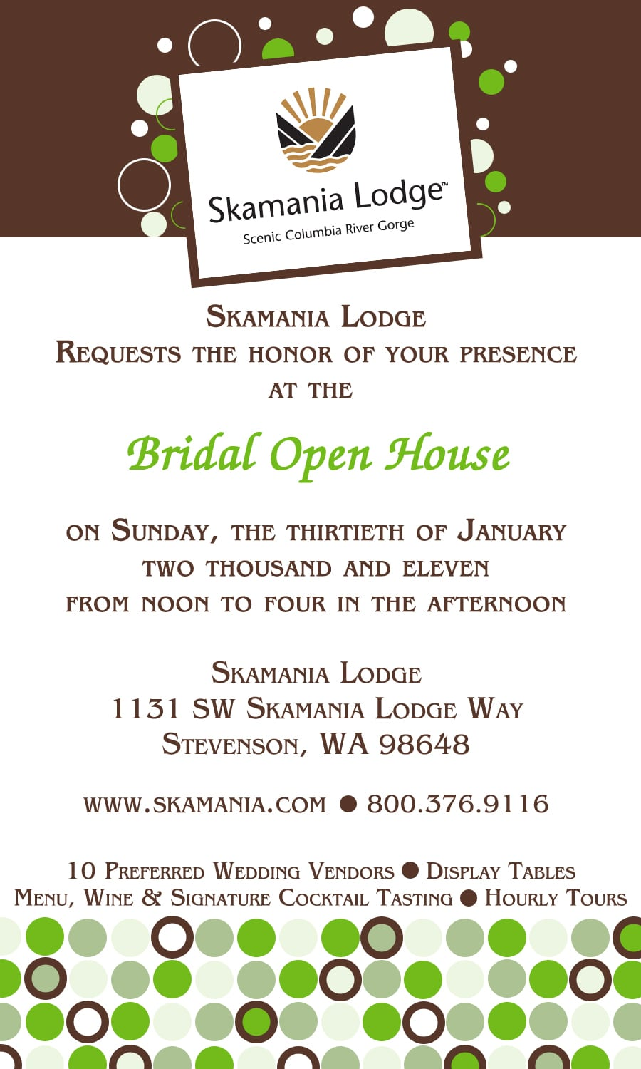Open House Party Invitation Wording Mickey Mouse Invitations Templates