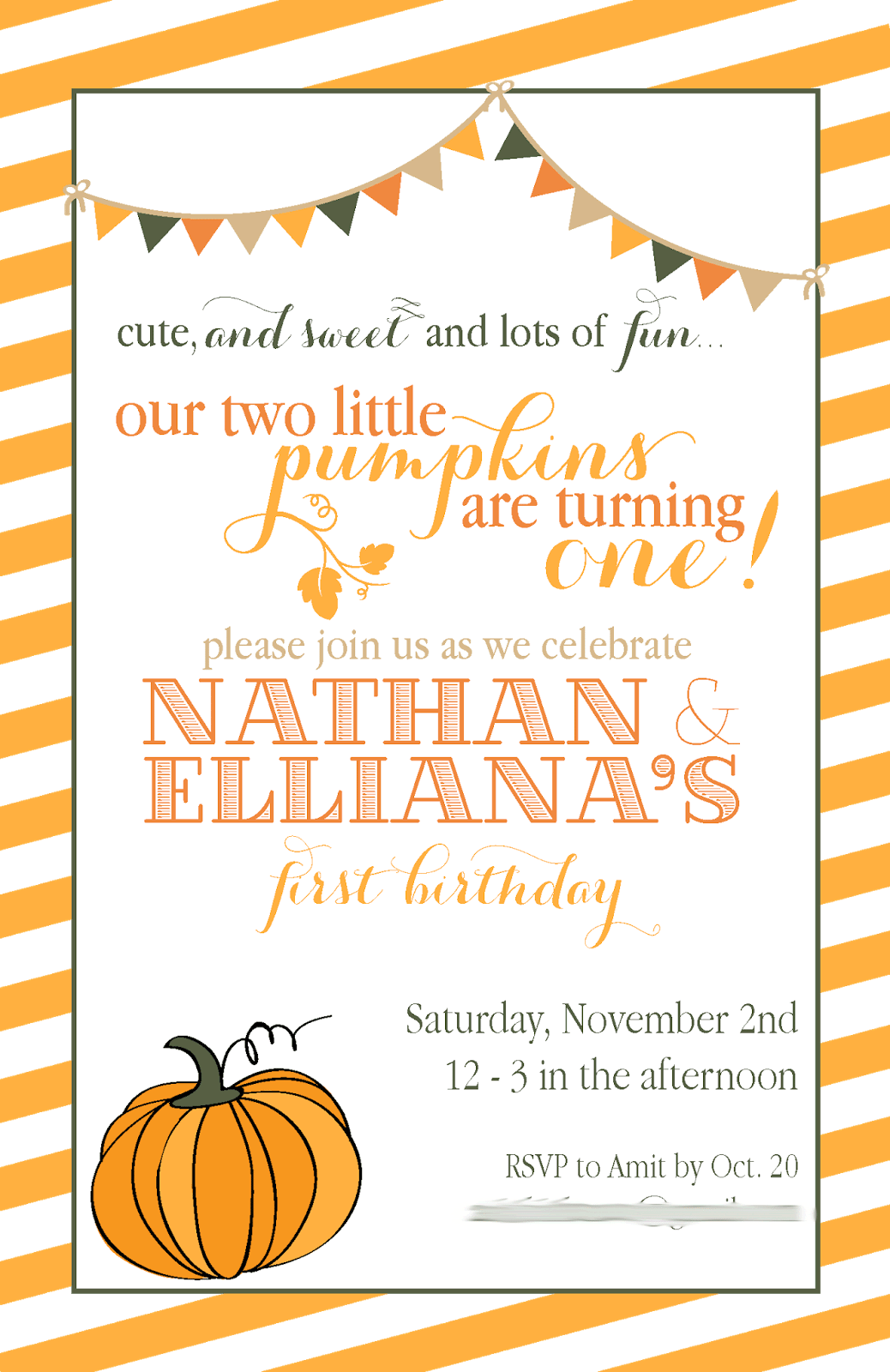 Party Invitations  Very Best Sample Fall Party Invitations Fall