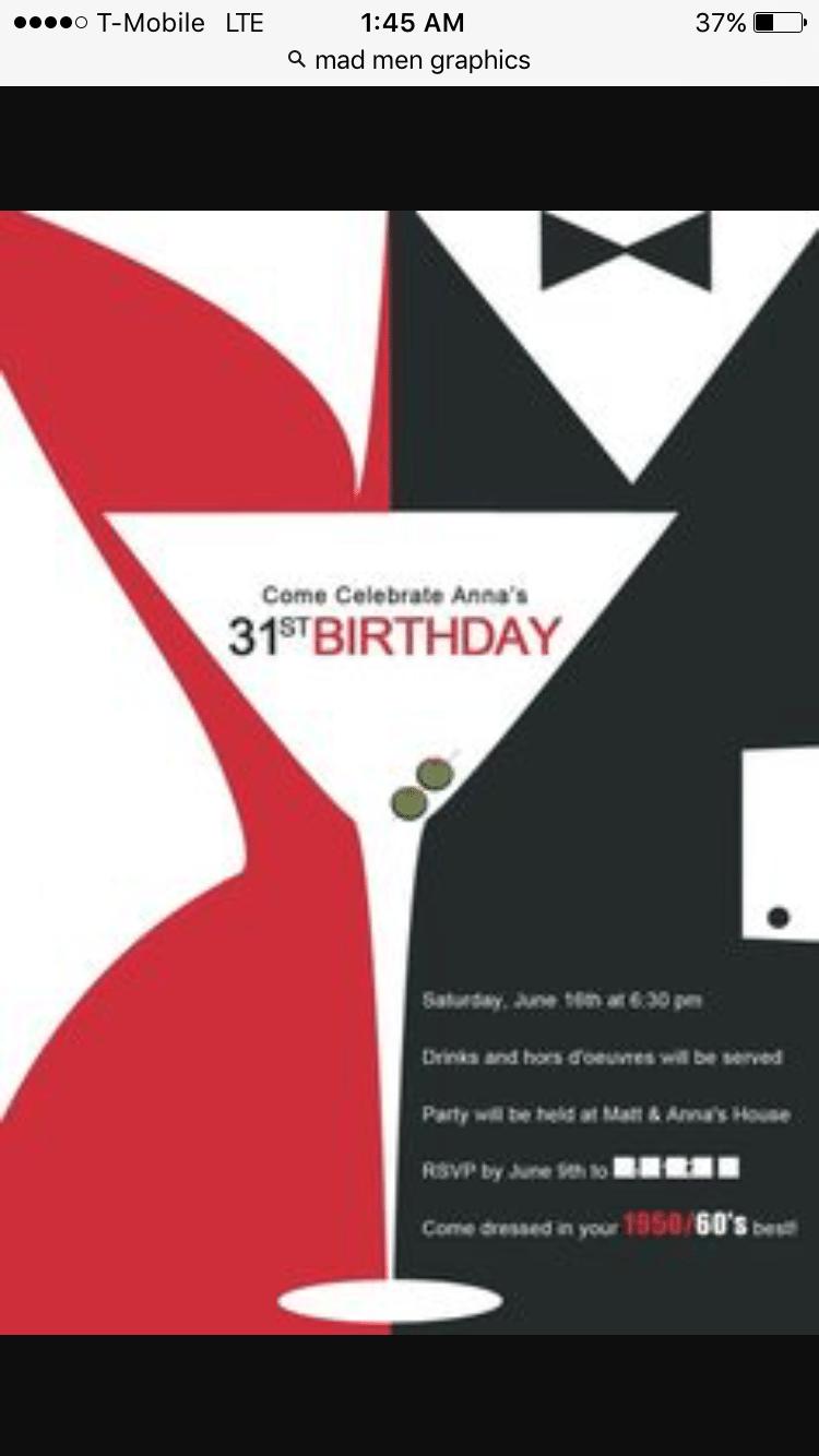 Unicorn Birthday Party Invitations Mickey Mouse