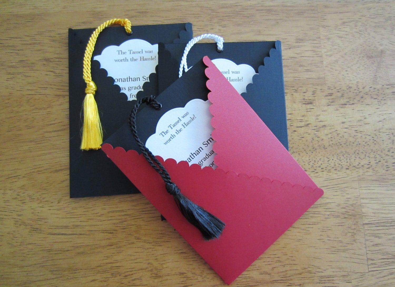 Templates   Diy Graduation Party Invitation Ideas Also Make