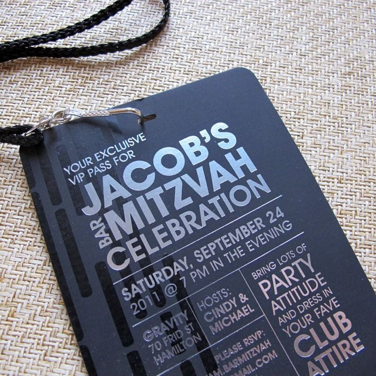 7 Best Images About Soccer Invite Bar Mitzva On Mickey Mouse Invitations Templates