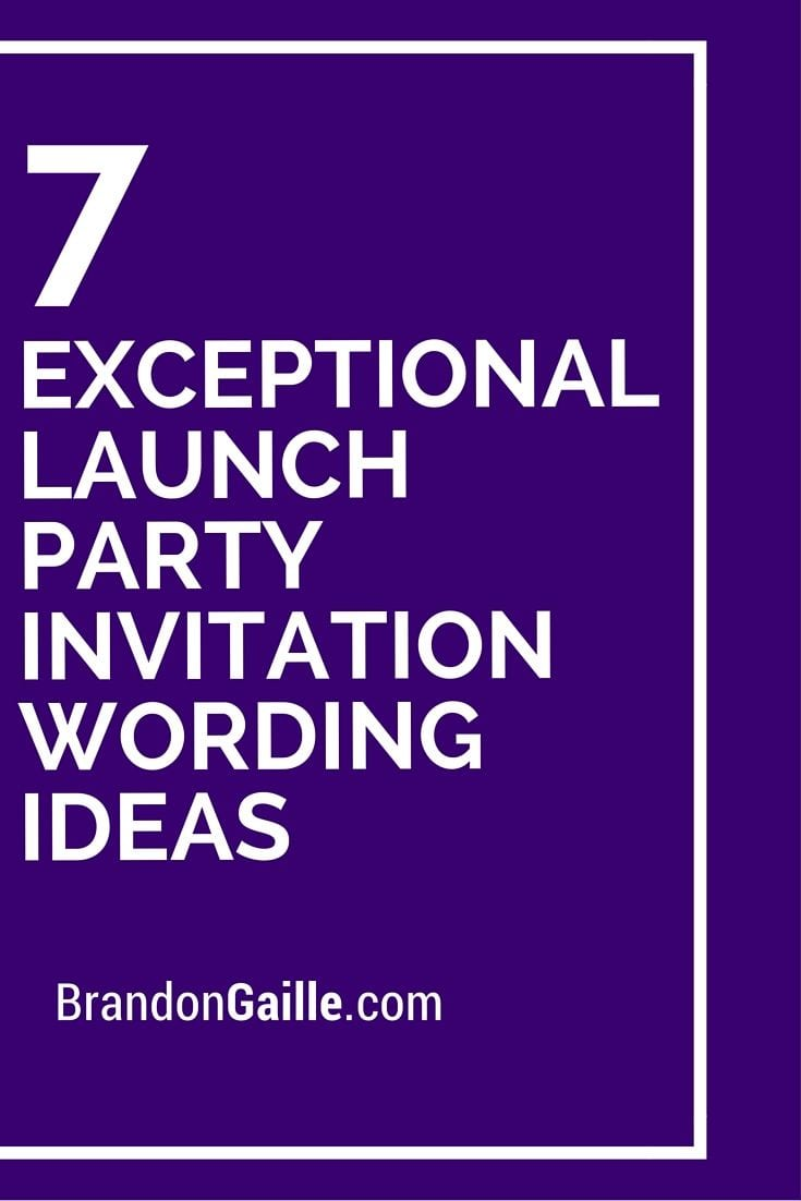 Best 25+ Launch Party Ideas On Mickey Mouse Invitations Templates