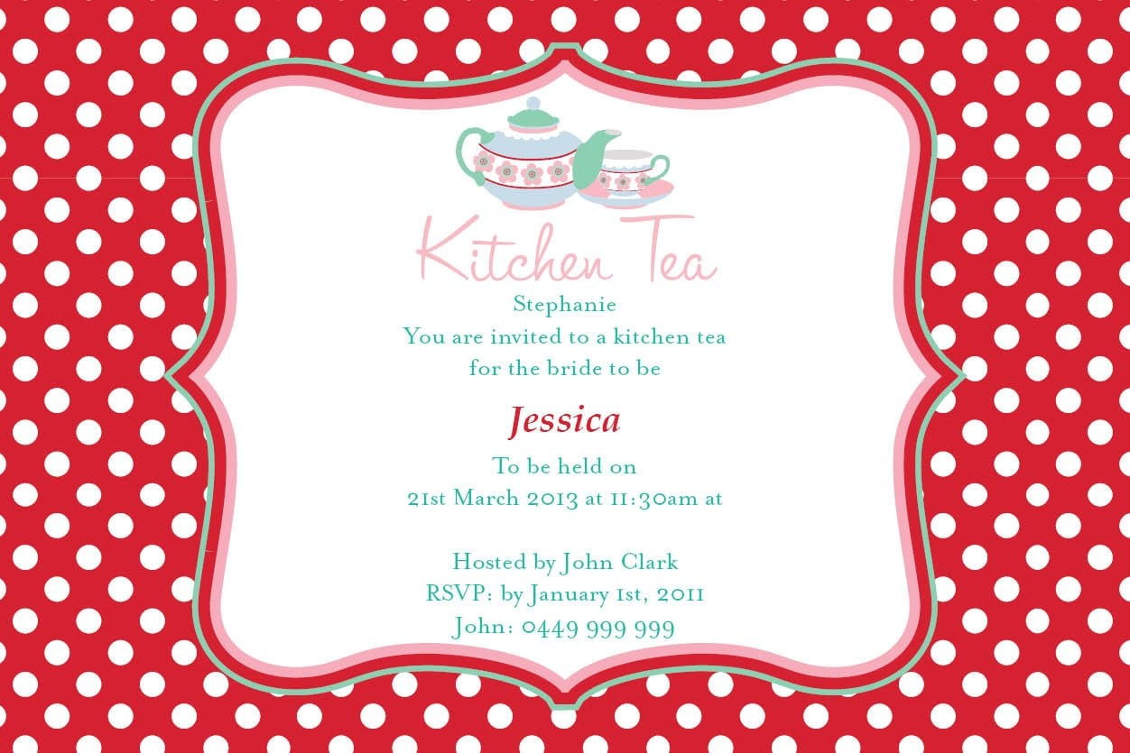 Betty Boo Postcard In Santa Claus Red Invitation