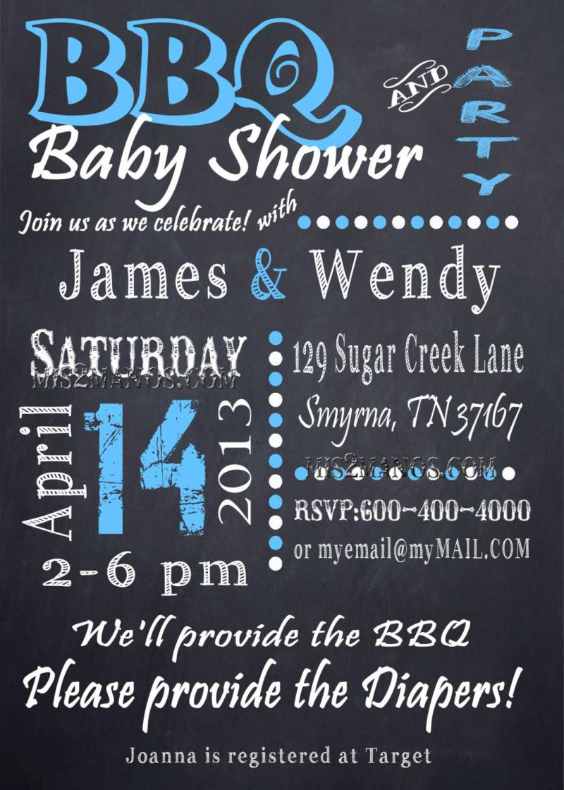 Diaper Party Invitations Templates And Dot Diaper Baby Girl Shower