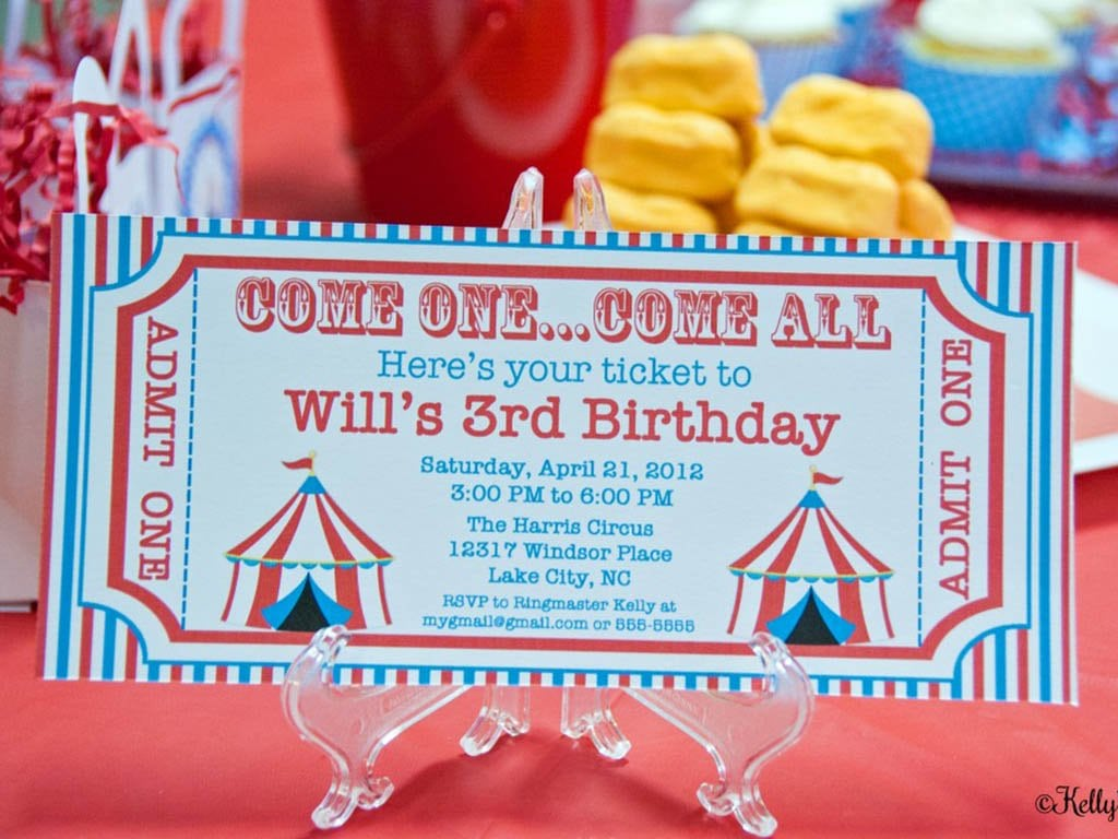 Particular Toddler Party Alphabet Abc Birthday Party Via Party