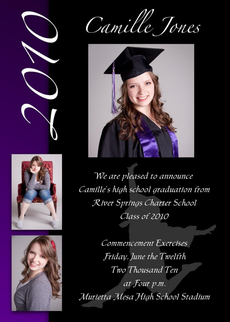 Party City Graduation Invitations Best Of Event Invitation