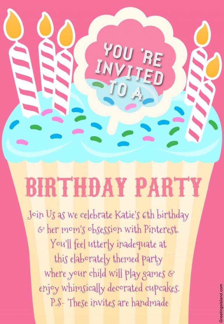 Target Party Invitations Unique Party Invitation App Images Party