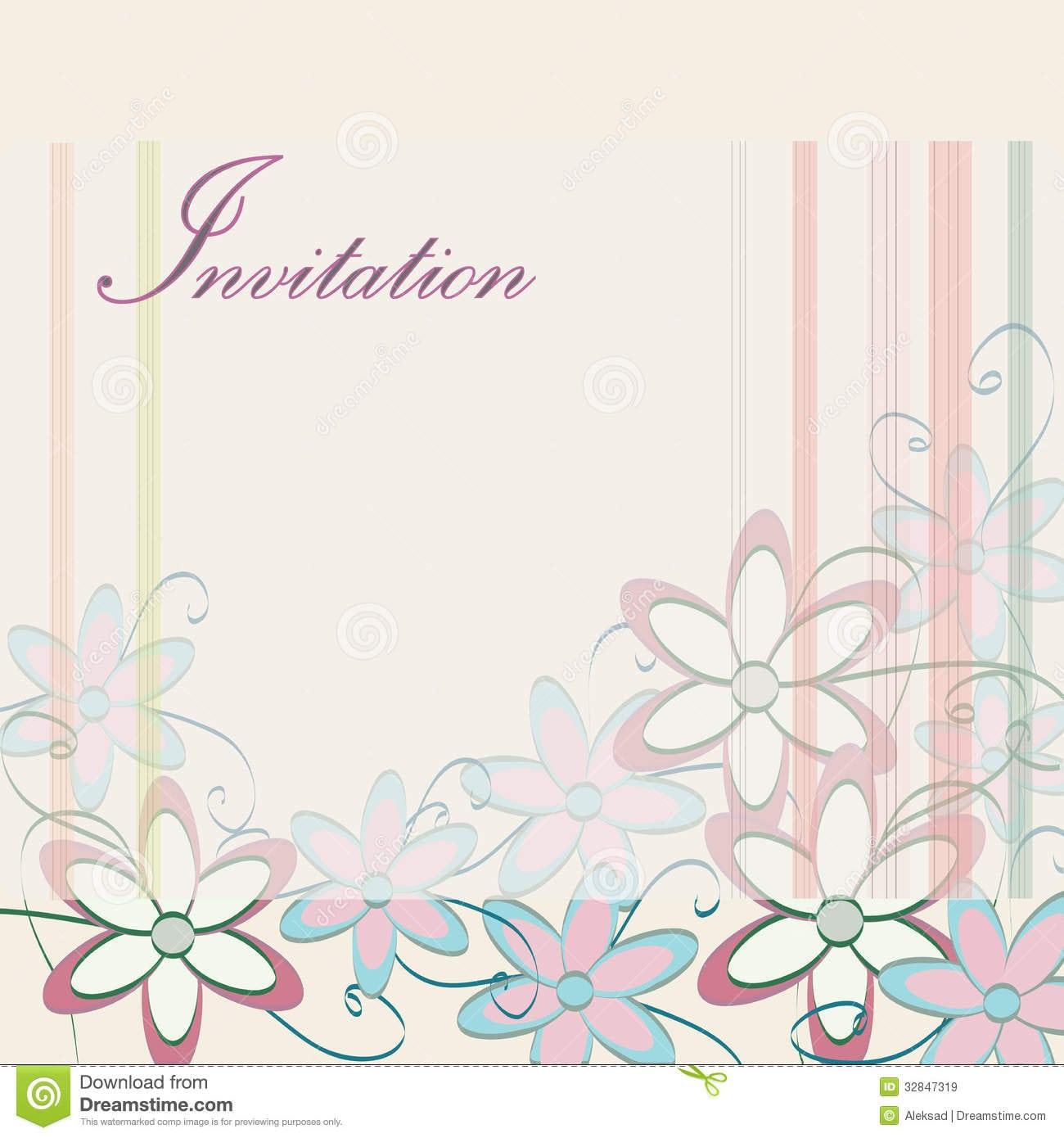 Wedding Invitation Cards Download Free Unique Wedding Invitation
