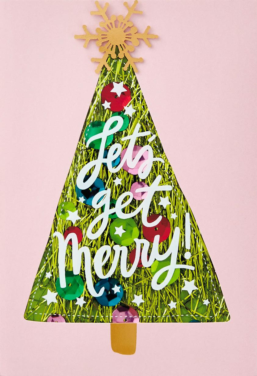 Christmas Cards, Holiday Cards & Holiday Party Invitations