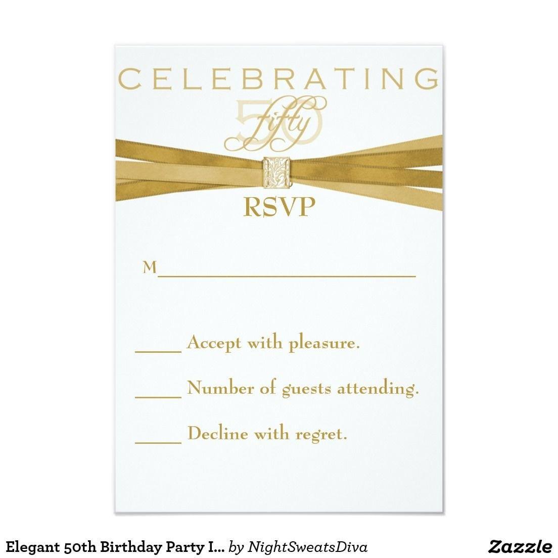 Declining Invitation Birthday Party Best Of Invitations Card Rsvp