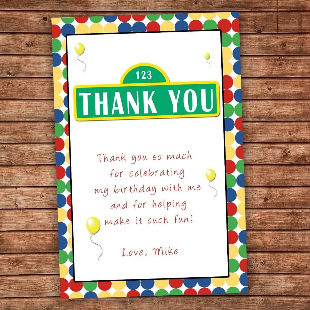 Thank you for inviting me to your party filmwisefo