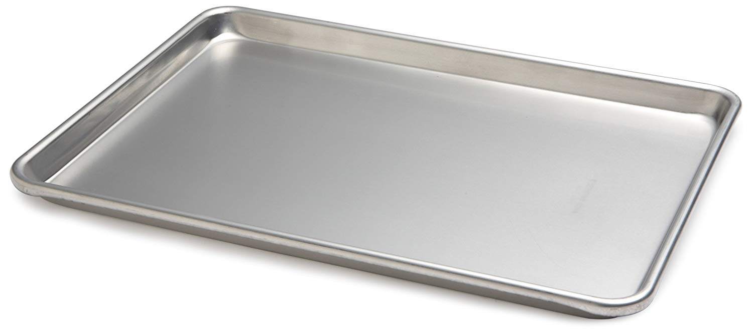 Amazon Com  Focus Foodservice Commercial Bakeware 13 By 18 Inch 18