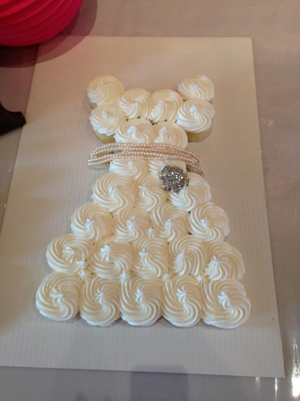 Cakes And Cupcakes – Case Nic Cookies