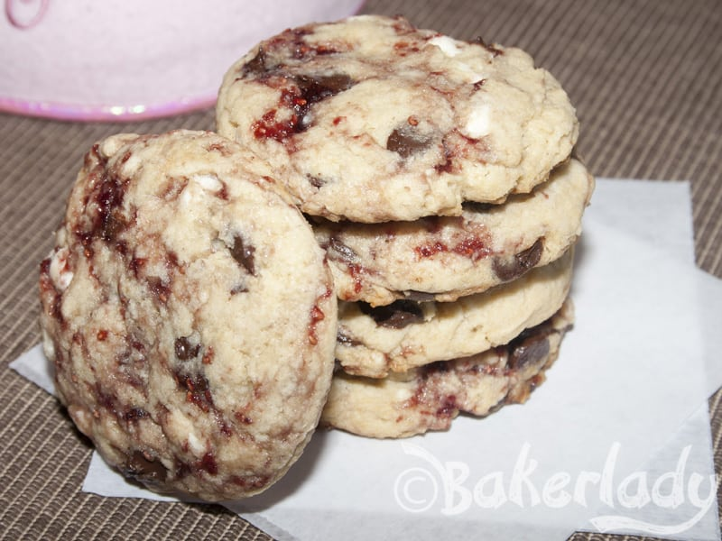 Cookies – Bakerlady