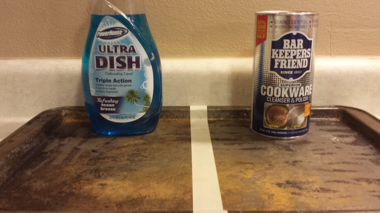 How To Clean A Cookie Sheet, Soap Vs Bar Keepers Friend, Cleaning