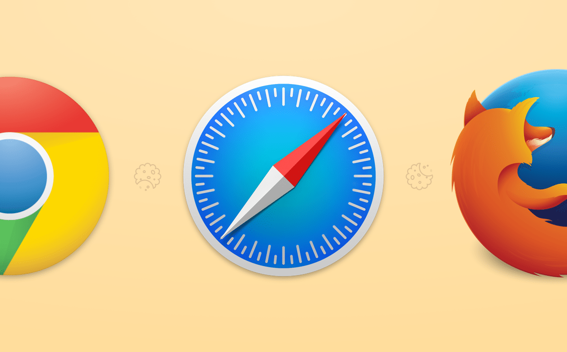 How To Clear Cookies On Mac  In All Browsers  Safari, Chrome & Firefox