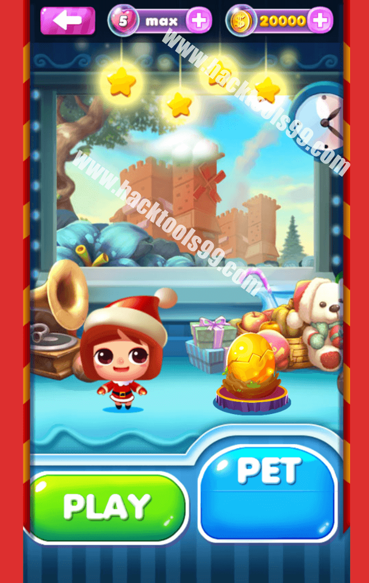 About Cookie Mania 2 Hack Cheat Tool Treat Mania 2 Hack Cheat Tool