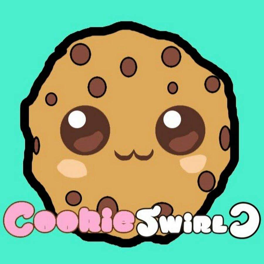 Address To Cookieswirlc For Fan Mail  Check Her Out On Youtube