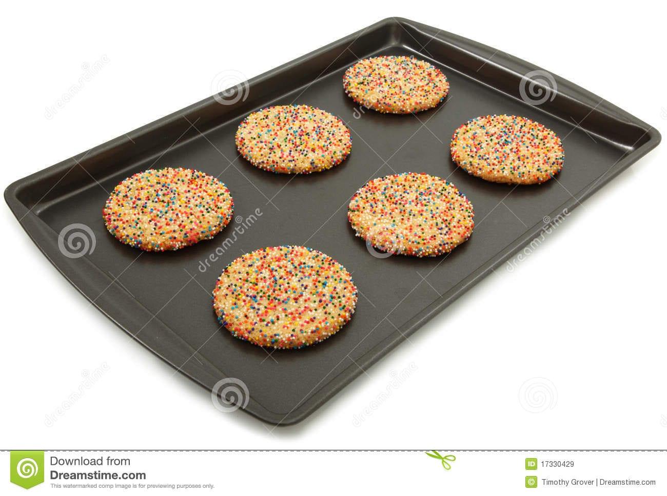 Baking Sheet Food Freeuse