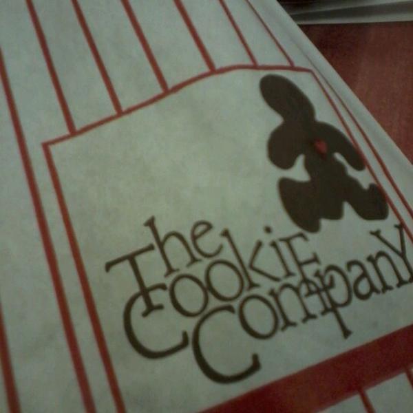 Cookie Company Lincoln Ne