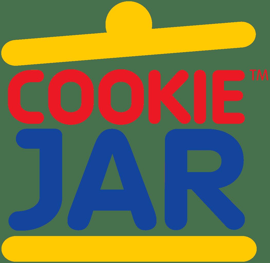 Cookie Jar Entertainment