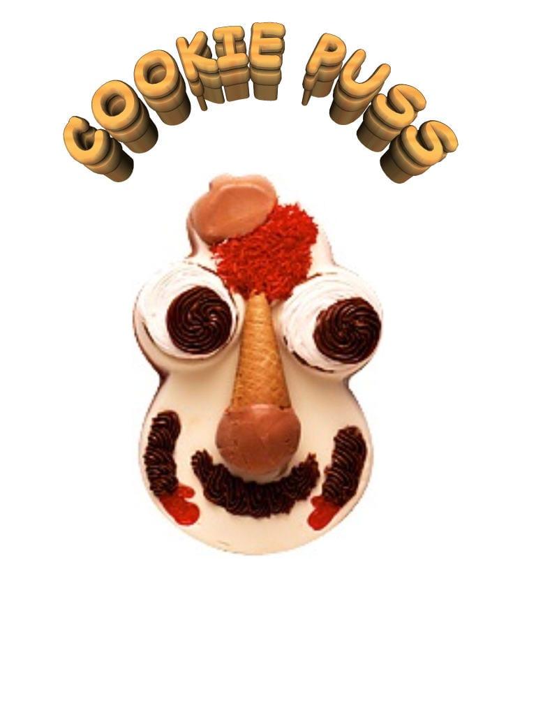 Cookiepuss!!! – Ddpp™ Chicago