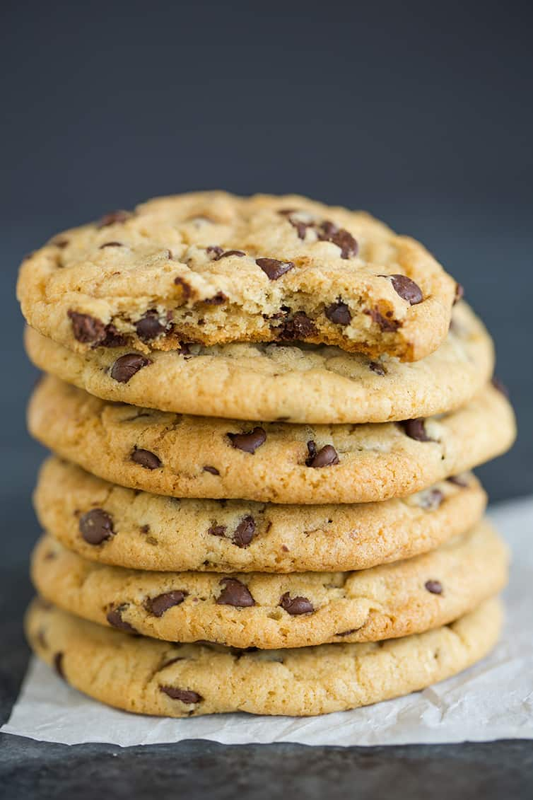 Cookies Archives