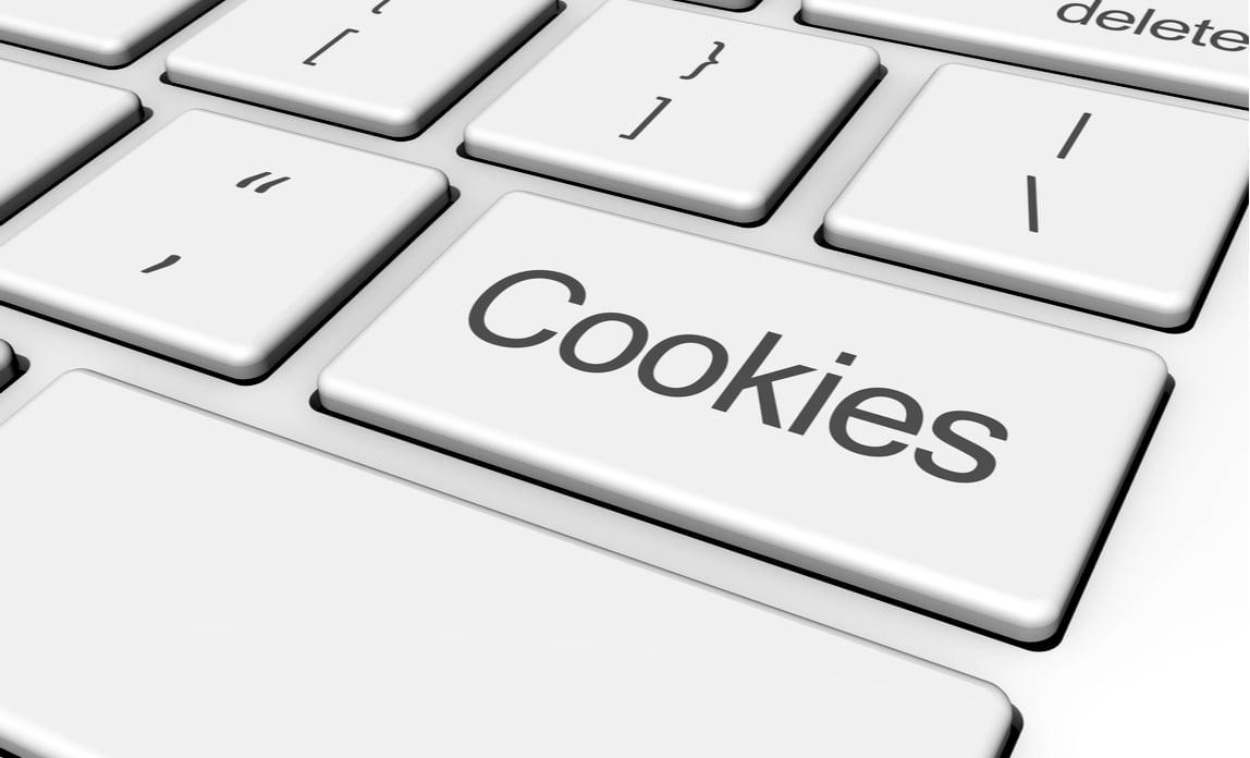 Eu Cookie Law  Make Sure Your Website Complies