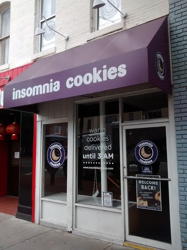File Insomnia Cookies, Chapel Hill Jpg