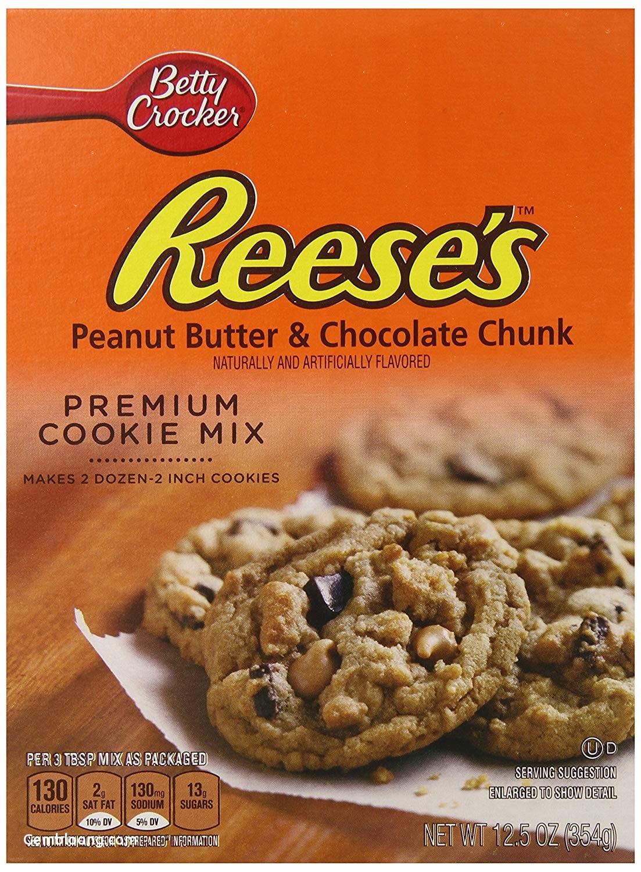 Gluten Free Peanut Butter Cookies 3 Ingredients Amazon Betty