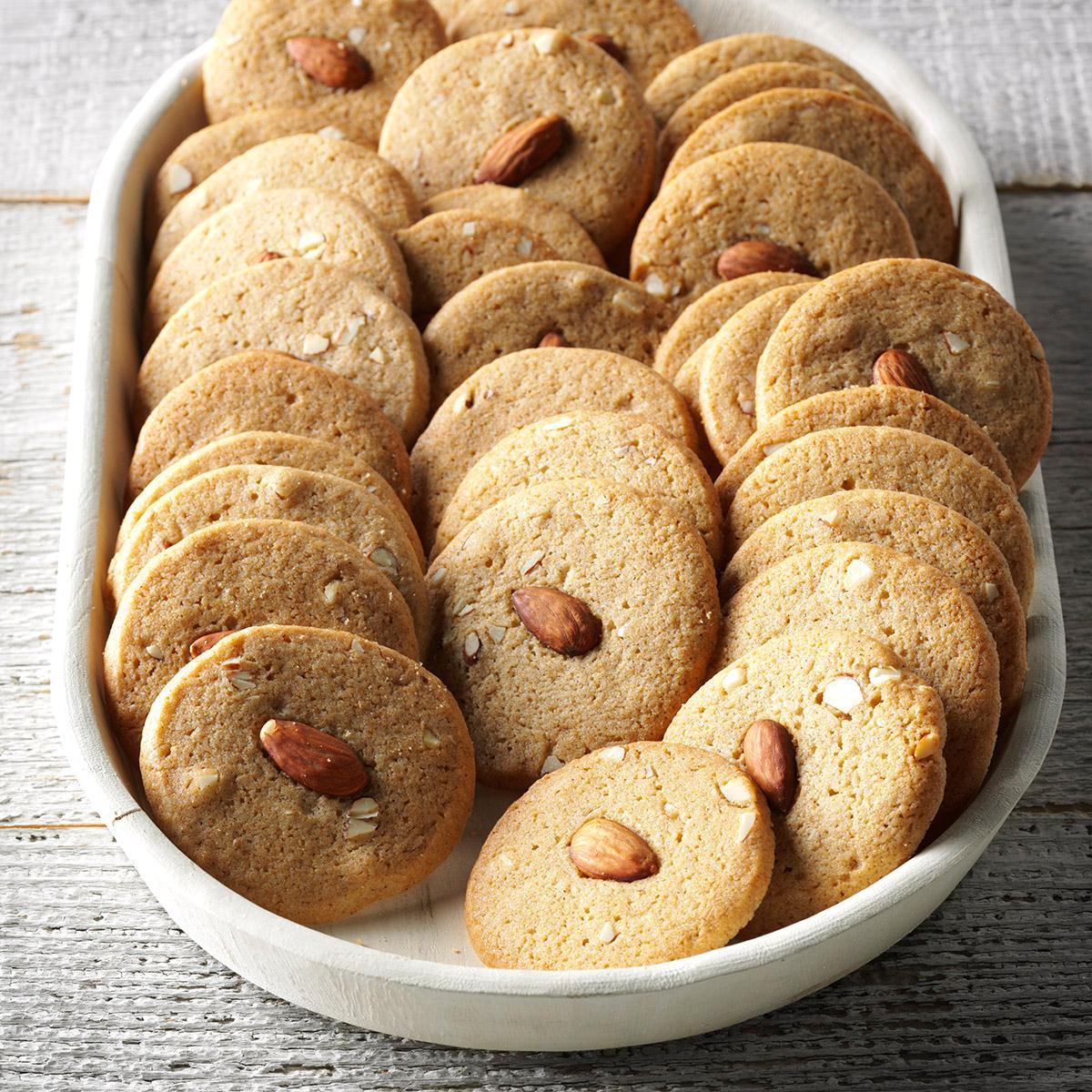 Great American Cookie Company Lafayette La