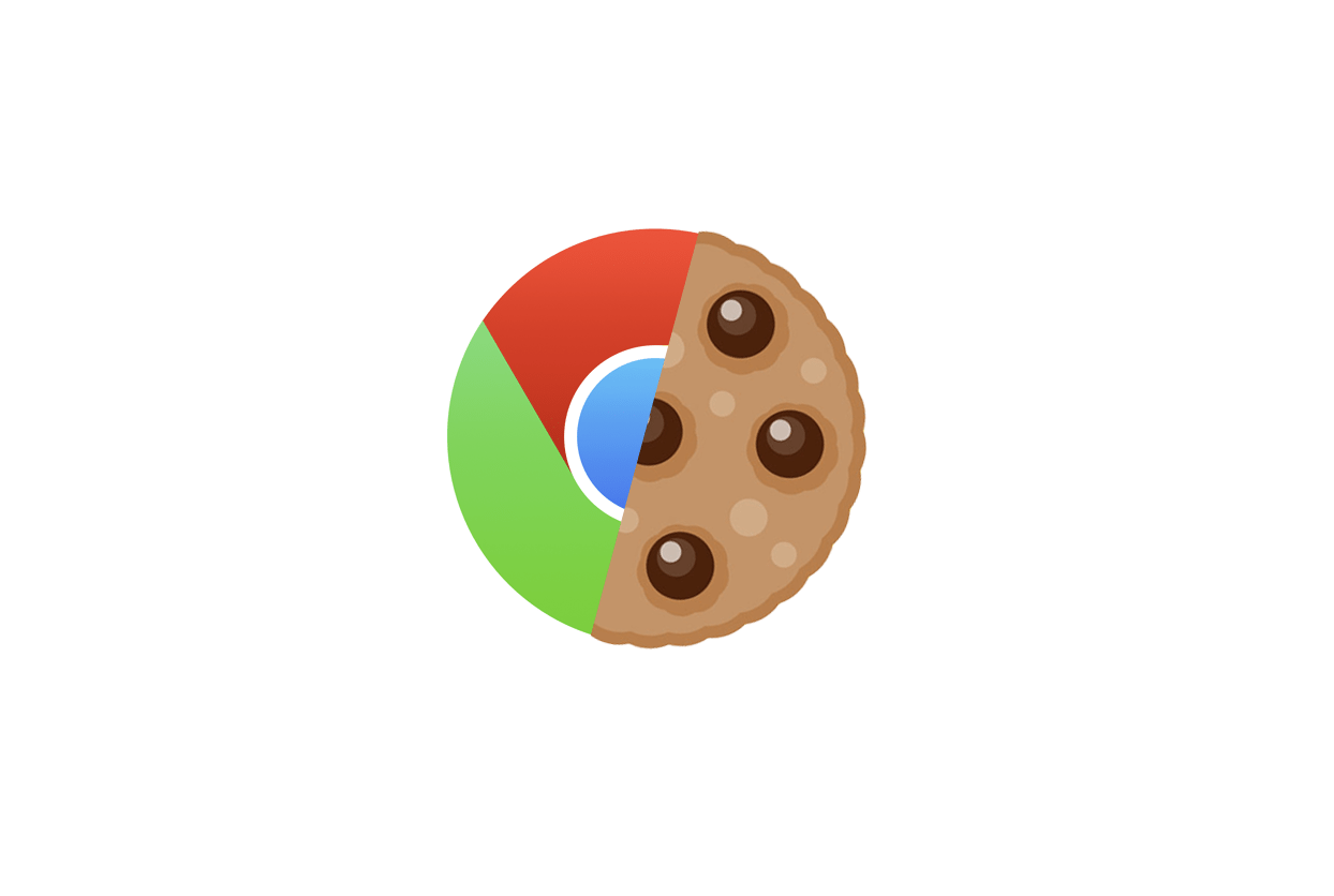 How To Clear Cookies From Specific Websites