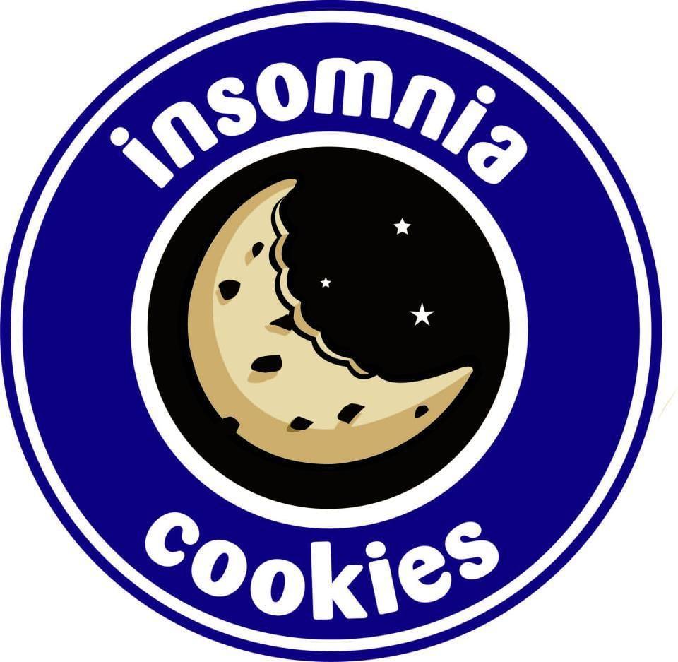 Insomnia Cookies – Main Street Kent