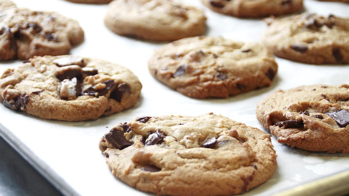 Insomnia Cookies Now Open In Greensboro