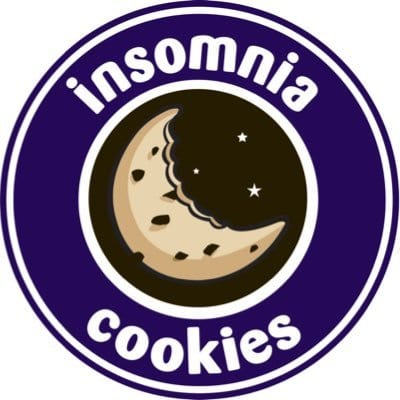 Insomnia Cookies On Twitter   Go Nuts  🥜 Explore Something New On