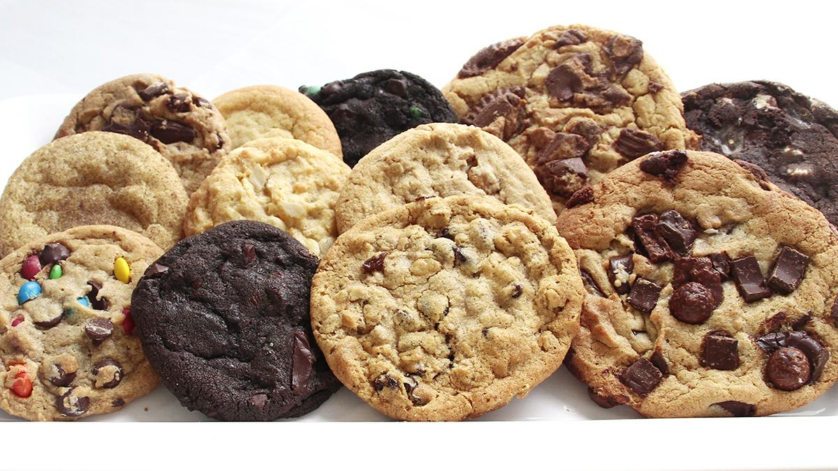Insomnia Cookies Opening First Pittsburgh Store On South Side