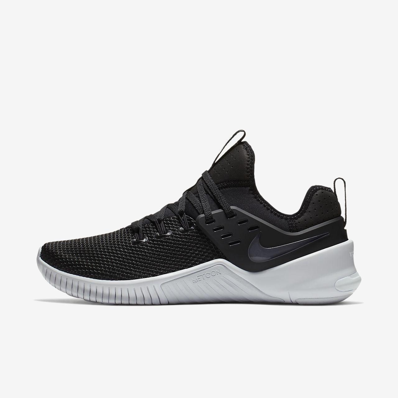 Nike Free X Metcon Gym Cross Training Shoe  Nike Com